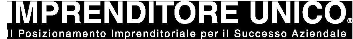 Flexible Production logo
