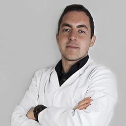 Dott. Federico Donadoni