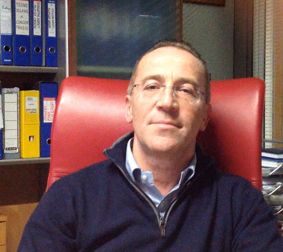 Mauro Verzeletti