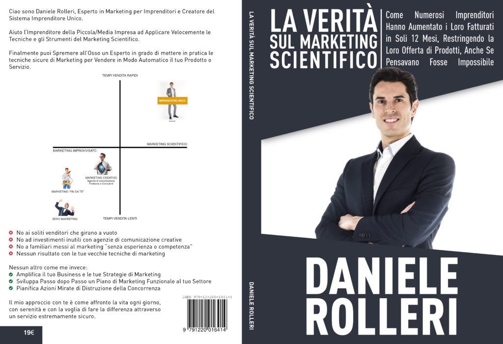 copertina-completa-la-verita-sul-marketing-scientifico
