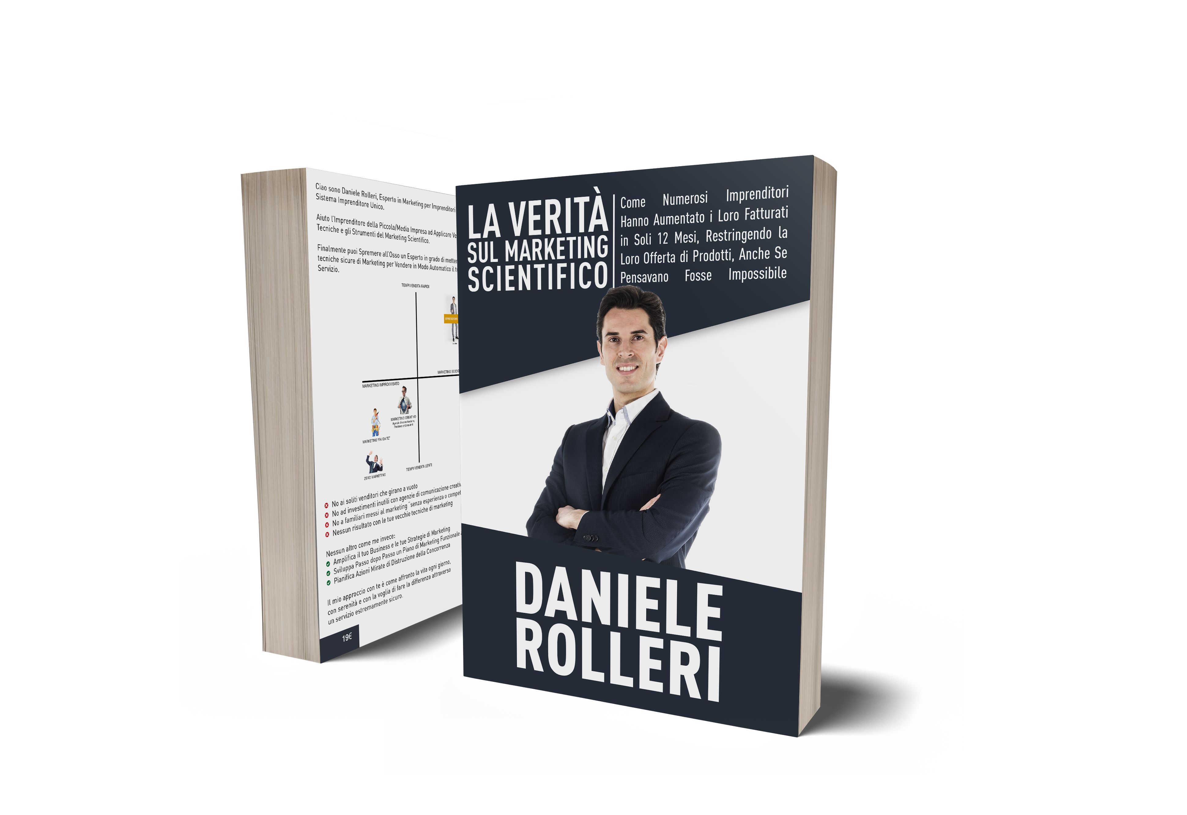 libro industria 4.0